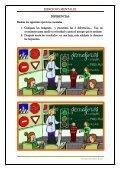 EJERCICIOS MENTALES - Page 2