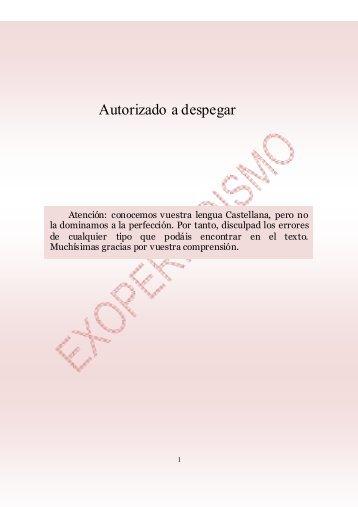 Download File - exoperiodismo
