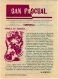 SAN PASCUAL - Repositori UJI - Page 3