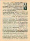 SAN PASCUAL - Repositori UJI - Page 4