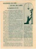 SAN PASCUAL - Repositori UJI - Page 6