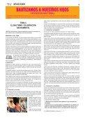 EXPERIENCIAS DE DESBORDE - Page 4