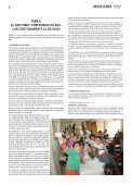 EXPERIENCIAS DE DESBORDE - Page 5