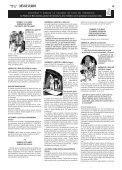 EXPERIENCIAS DE DESBORDE - Page 6