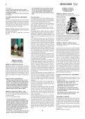 EXPERIENCIAS DE DESBORDE - Page 7