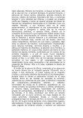 CARTAS DE NUEVA YORK EXPRESAMENTE ESCRITAS PARA - Page 2