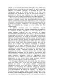 CARTAS DE NUEVA YORK EXPRESAMENTE ESCRITAS PARA - Page 3