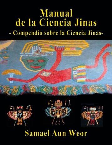 28. Manual de la ciencia jinas - Iglisaw