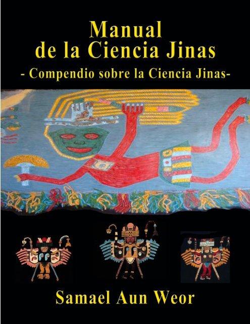 28Manual Ciencia De Jinas Iglisaw La fbgmY7I6yv