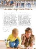 Versión Impresa - PDF - La Noticia - Page 2