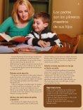 Versión Impresa - PDF - La Noticia - Page 3