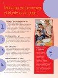 Versión Impresa - PDF - La Noticia - Page 4