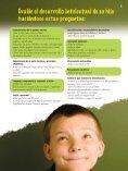 Versión Impresa - PDF - La Noticia - Page 5