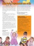 Versión Impresa - PDF - La Noticia - Page 6