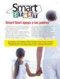 Versión Impresa - PDF - La Noticia - Page 7