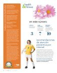 health fitness - Lovelace Health Plan - Page 2