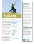 health fitness - Lovelace Health Plan - Page 3