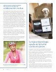 health fitness - Lovelace Health Plan - Page 4