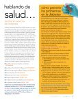health fitness - Lovelace Health Plan - Page 5