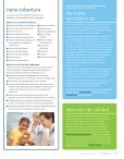 health fitness - Lovelace Health Plan - Page 7