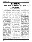 Octubre 2011 - Elesteliano.com - Page 4