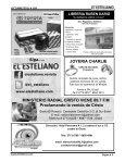 Octubre 2011 - Elesteliano.com - Page 5