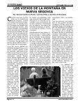 Octubre 2011 - Elesteliano.com - Page 6