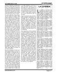 Octubre 2011 - Elesteliano.com - Page 7