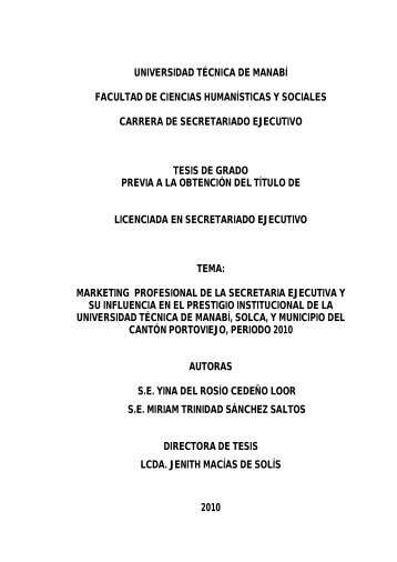 TESIS-MARKETING PROFESIONAL SECRETARIA EJECUTIVA.pdf