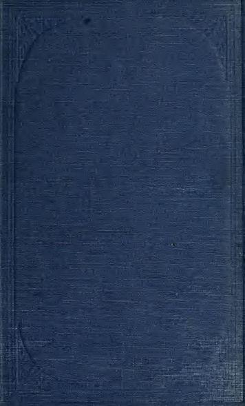 Antologia de poetas argentinos