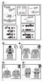 mep 361 358 - Antec - Page 4