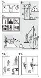 mep 361 358 - Antec - Page 5