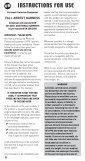 mep 361 358 - Antec - Page 6