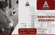 Sin título-1 - Comisión de Derechos Humanos - Zacatecas.