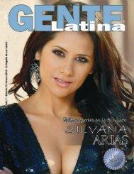 Abrir PDF - Revista Gente Latina