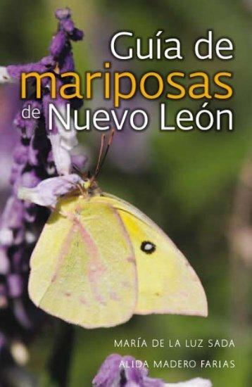 Untitled - Fondo Editorial de Nuevo León