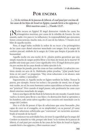 Ebailon.files.wordpress.com Magazines