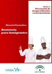 Manual en PDF - hasa grupo asistencial