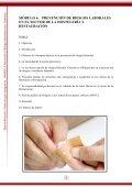Manual en PDF - hasa grupo asistencial - Page 2