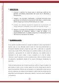 Manual en PDF - hasa grupo asistencial - Page 3