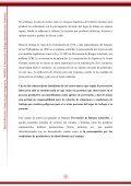 Manual en PDF - hasa grupo asistencial - Page 4