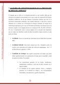 Manual en PDF - hasa grupo asistencial - Page 5
