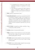 Manual en PDF - hasa grupo asistencial - Page 6