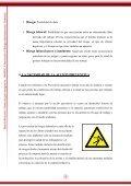 Manual en PDF - hasa grupo asistencial - Page 7