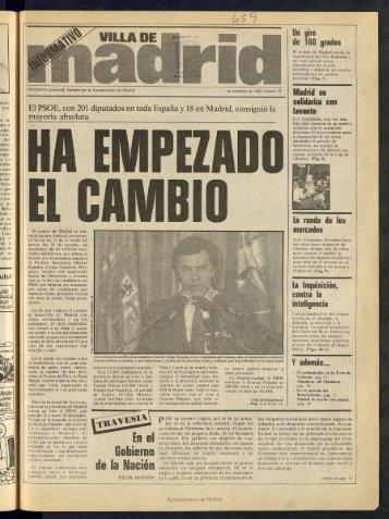 Descargar ( 16715k ) - Memoria de Madrid