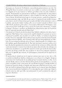 JOHN DOUGLAS SANDERSON.pdf - Repositori UJI - Page 4