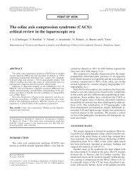 Maquetación 1 - Revista Española de Enfermedades Digestivas
