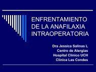 alergia a anestésicos y látex.pdf