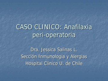 caso clínico 6.pdf