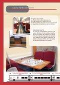Tren Hotel Tren Hotel - Talgo - Page 4